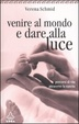 Cover of Venire al mondo e dare alla luce