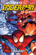 Cover of Ultimate Spider-Man Collection Vol. 27