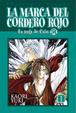 Cover of La marca del cordero rojo #1 (de 2)