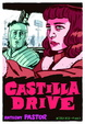 Cover of Castilla Drive