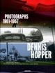 Cover of Dennis Hopper