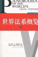 Cover of 世界法系概览(上下)