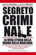 Cover of Segreto criminale