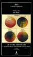 Cover of La sfera dei colori e altri scritti sul colore e sull'arte