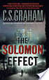 Cover of The Solomon Effect