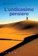 Cover of L'undicesimo pensiero