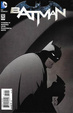Cover of Batman Vol.2 #52