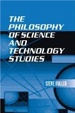 Cover of The Philosophy of Science and Technology Studies