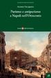 Cover of Purismo e antipurismo a Napoli nell'Ottocento