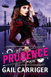 Cover of Prudence
