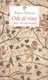 Cover of Ode al vino e altre odi elementari