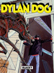 Cover of Dylan Dog n. 316