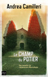 Cover of Le champ du potier
