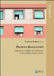 Cover of Pigneto-Banglatown. Migrazioni e conflitti di cittadinanza in una periferia storica romana