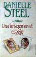 Cover of Una imagen en el espejo