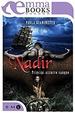 Cover of Nadir