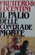 Cover of Il Palio delle contrade morte