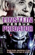 Cover of Einstein versus Predator