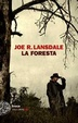 Cover of La foresta