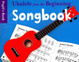 Cover of Ukulele from the Beginning Songbook Pupil's Book