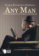 Cover of Any Man