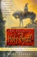 Cover of The Chronicles of the Holy Grail