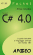 Cover of C# 4.0