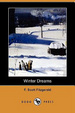 Cover of Winter Dreams