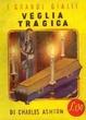 Cover of Veglia tragica