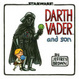 Cover of Darth Vader and Son