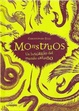 Cover of Monstruos