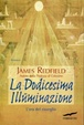 Cover of La dodicesima illuminazione