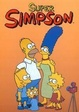 Cover of Los Simpson 2