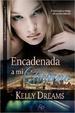 Cover of Encadenada a mi destino