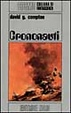 Cover of Crononauti