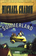 Cover of Summerland