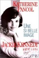 Cover of Une si belle image