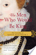Cover of The Men Who Would Be King