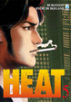 Cover of Heat vol. 5