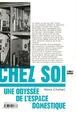 Cover of Chez soi