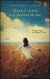 Cover of Verrà il vento e ti parlerà di me