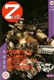 Cover of Zero n. 36