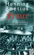 Cover of Fenice
