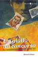 Cover of Un giallo da concorso