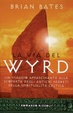 Cover of La via del Wyrd