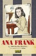 Cover of Ana Frank