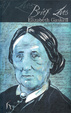 Cover of Brief Lives: Elizabeth Gaskell