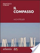 Cover of Il compasso. Montpellier, Francia