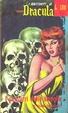 Cover of I sussurri delle streghe