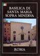 Cover of Basilica di Santa Maria sopra Minerva
